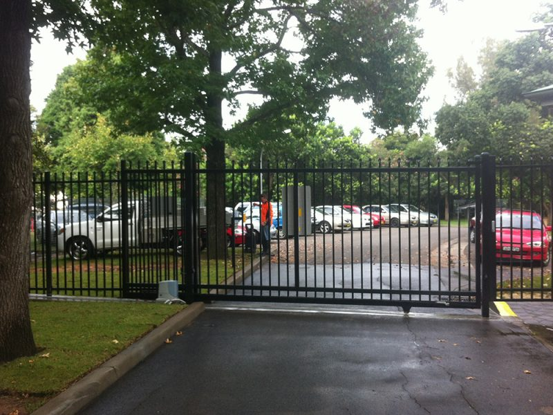 sci_projects_policestation_gladesville_carparkupgrade_02